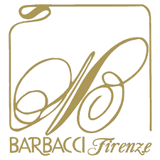 Barbacci Firenze