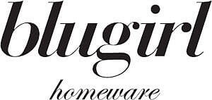 Blugirl Homeware