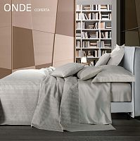 Покрывало Onde Coperta David Home