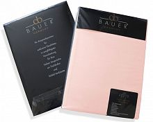 Простынь Curt Bauer Sheet Rose