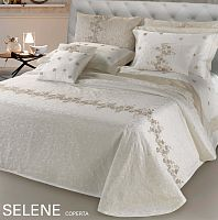 Покрывало Selene Coperta David Home